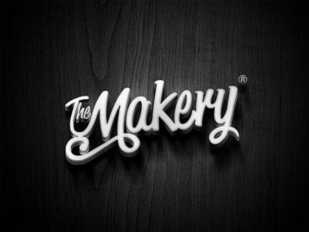 The-Makery-Branding18-640x480