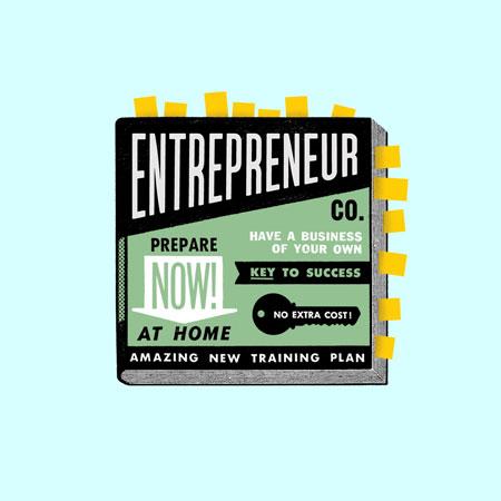 WIRED_entrepreneur