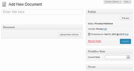 add-new-document