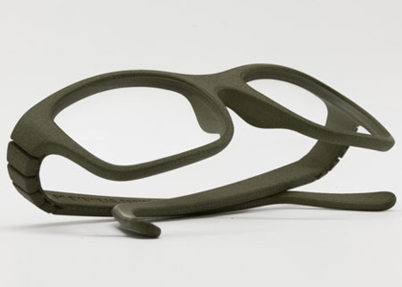 dezeen_Springs-3D-printed-glasses-by-Ron-Arad-for-pq_3