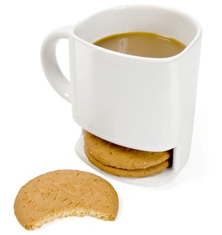 dunk-mug