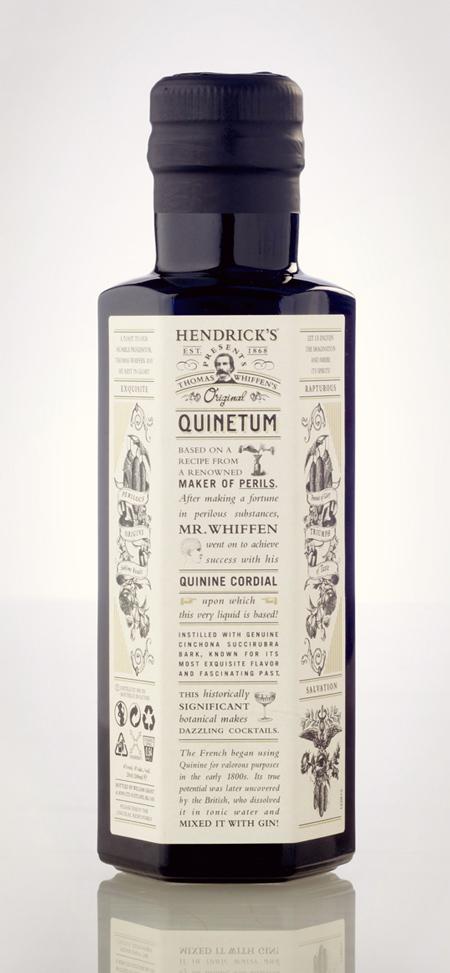 lovely-package-hendricks-quinetum-2