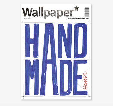 made-by-hand-6