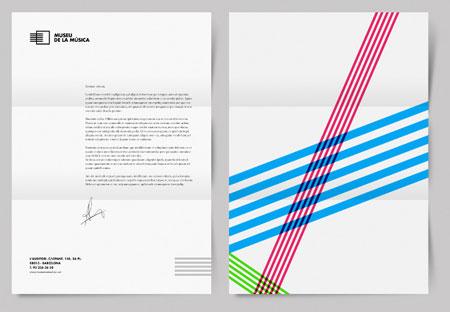 paperletter_640