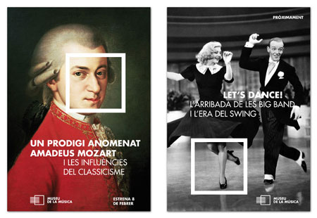 posters_640