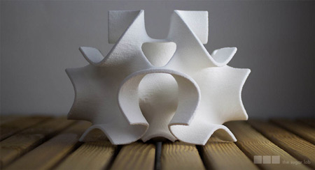 3d-printed-sugar-cubes-designboom02
