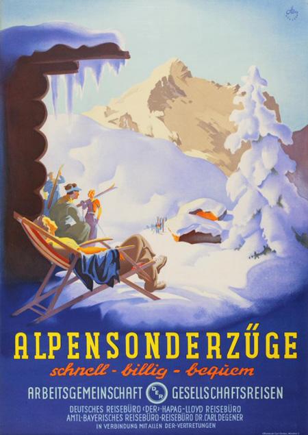 Alpensonderzuge-500x706