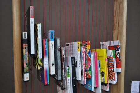 Bloom-Bookshelf2-640x425
