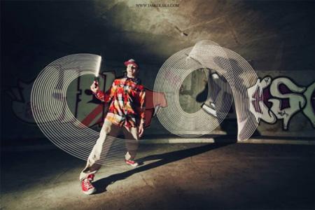 Breakdance-Light-Painting-3-640x426