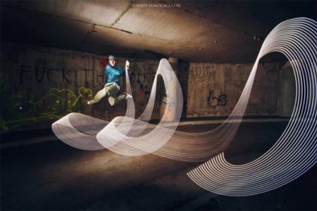 Breakdance-Light-Painting-4-640x426
