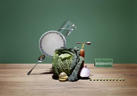 Creative-Interpretation-of-Meals2-640x449