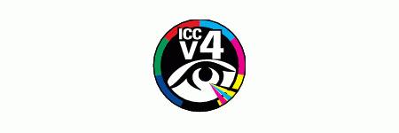 ICC_V4_Logo