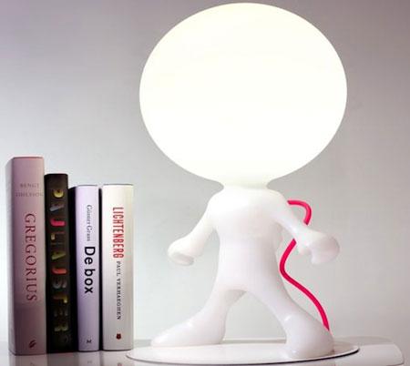 Space-Walker-Junior-Lamp