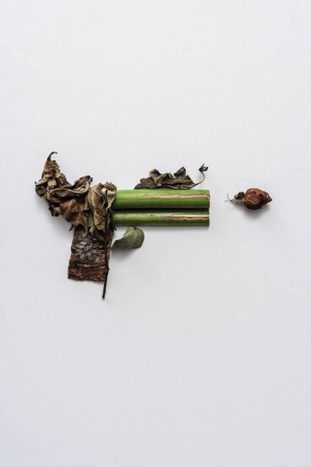 Weapons-made-of-Plants4-640x960