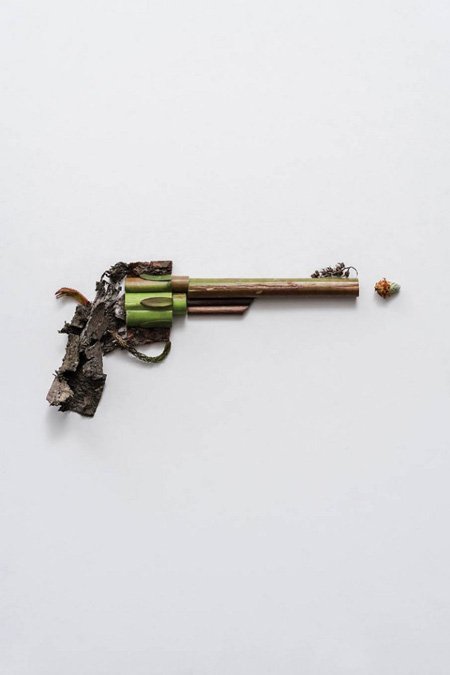 Weapons-made-of-Plants6-640x960