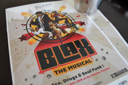 bl-blax-03