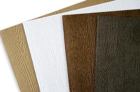 gmund-savanna-wood-grain-paper