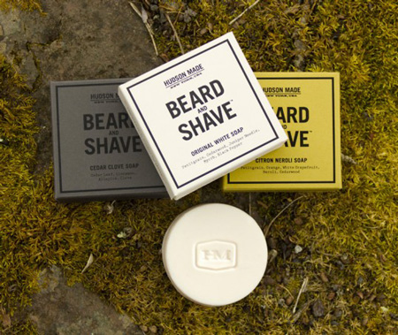 lovely-package-beard-and-shave-1-e1368855005835