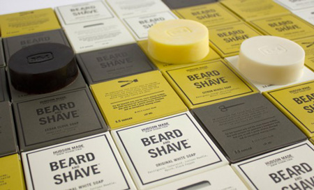 lovely-package-beard-and-shave-3-e1368855132944