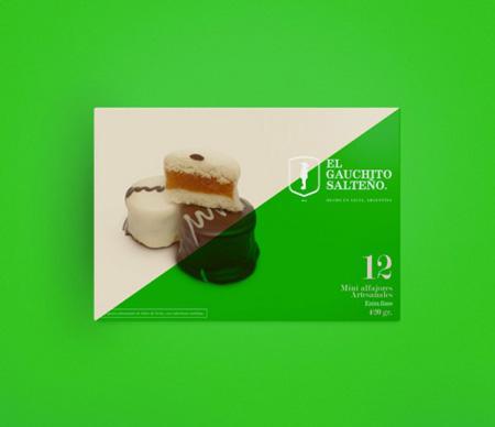 lovely-package-el-gauchito-salteno-3-e1368929705270
