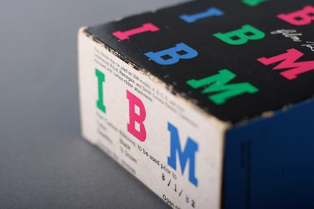 paul-rand-IBM-3