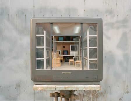 tv-landscape-1
