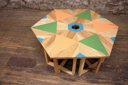 volk-furniture-geometric-low-modular-tables-0-600x400