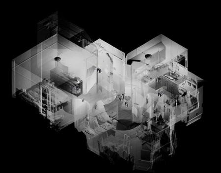 3D-Scanning-Architecture10-640x501