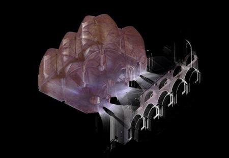3D-Scanning-Architecture8-640x442