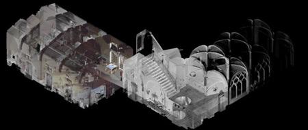 3D-Scanning-Architecture9-640x272
