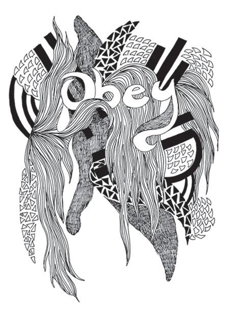 9_obey3-copy