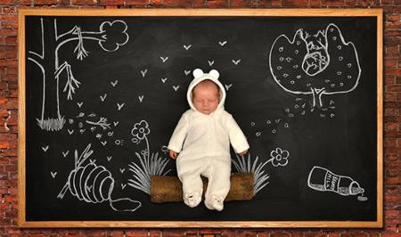 Babys-Blackboard-Adventures-9-640x378