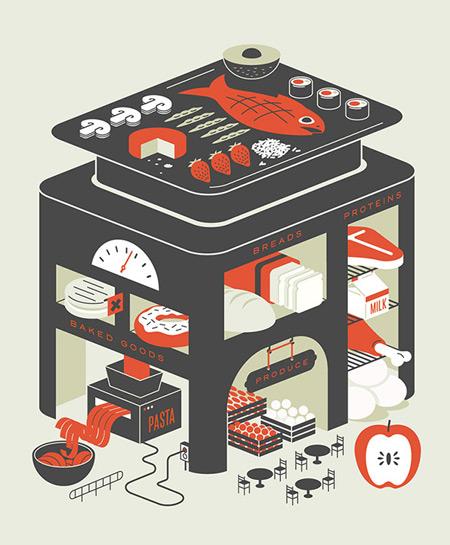 Bon_appetit_4
