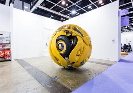 Compressed-Beetle-Sculpture6-640x446