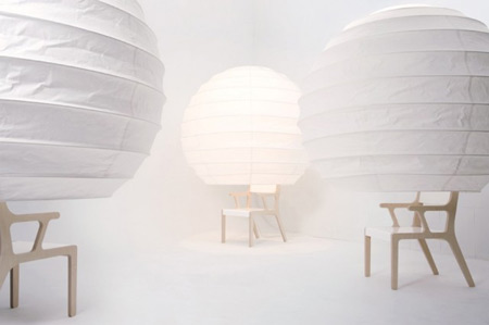 Song-Seung-Yong-Chairs10-640x425