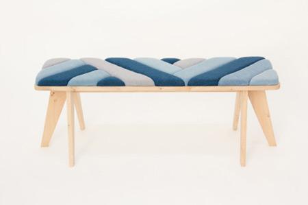 Windworks-Collection-Merel-Karhof-14-bench-600x399