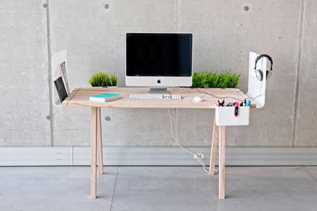 Worknest-Table6