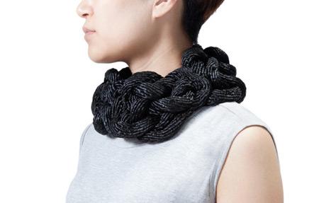 Yuni-Kim-Lang-Knot-Jewelry-2-600x383