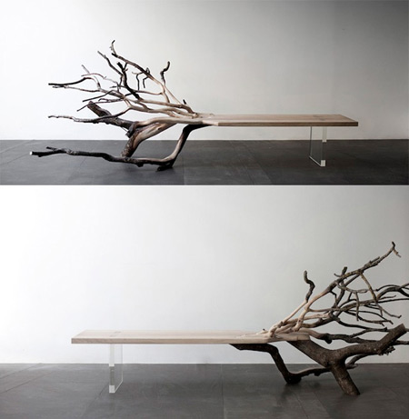 bench-1
