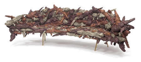 dezeen_Concepts-by-the-Campana-Brothers-at-Friedman-Benda_4