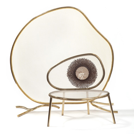 dezeen_Concepts-by-the-Campana-Brothers-at-Friedman-Benda_6