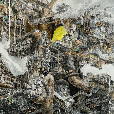 manabu-ikeda-meltdown-5-1