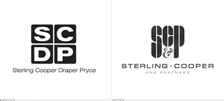 sterling_cooper_partners