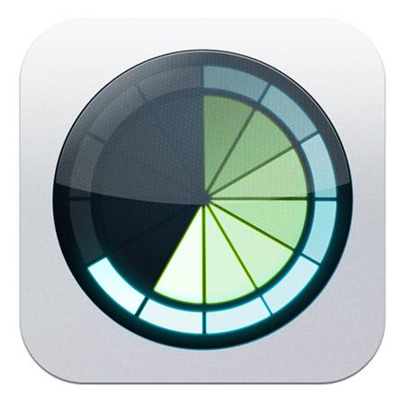 05-app