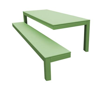 Guilielmus-010-Table-Bench-1
