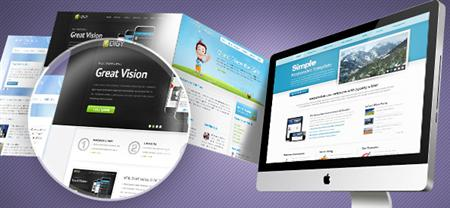 Web_Showcase_PSD_Mockups
