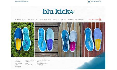 blukicks