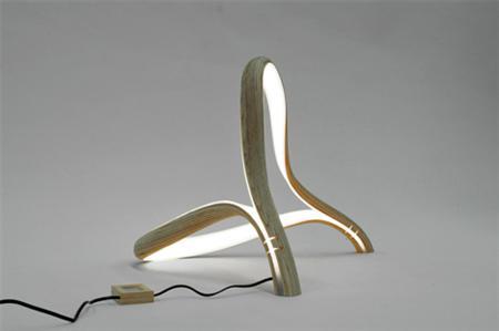 dezeen_Lamp-by-John-Procario_4