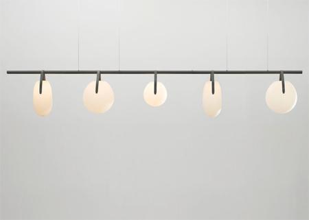 gala-chandelier-1