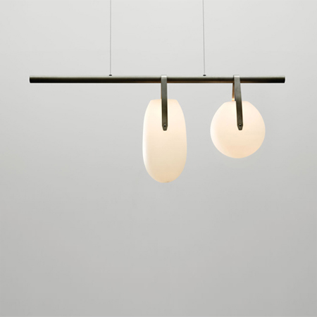 gala-chandelier-3